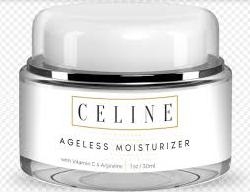 Celine Ageless