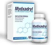 Mydxadryl