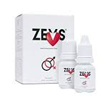 Zevs Male Enhancement