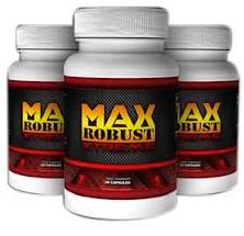 Max Robust Xtreme