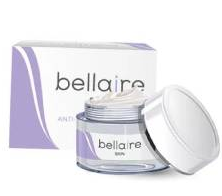 Bellaire Anti-Aging Cream