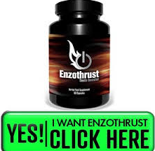 Enzothrust Male Enhancement