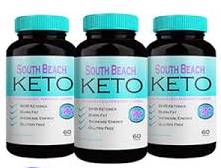 South Beach Keto Diet