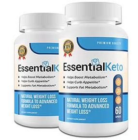 essentialketo