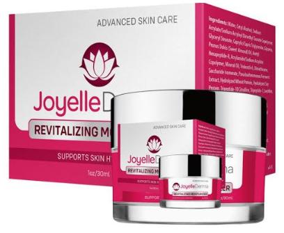 Joyelle Derma Cream