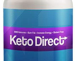 Keto Direct