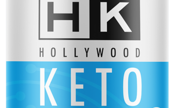 Hollywood Keto