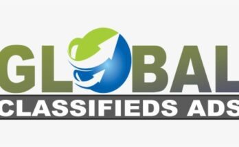 Free Global Classified Ads