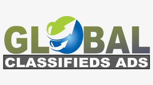 Free Global Classified Ads